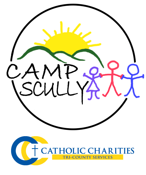 Camp Scully